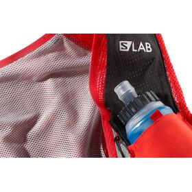 Salomon S Lab Sense Ultra 8 juomareppu  98c581a2ca